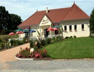 restaurant chez jackie (800 x 600)