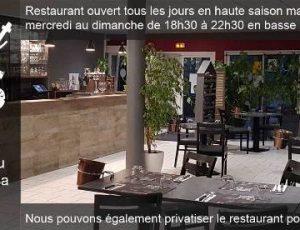restaurant-saint-gaultier