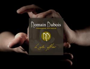Romain Dubois