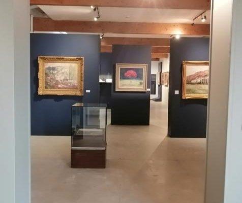 Expo_Musée-Valllée-Creuse