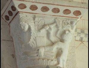 saint-eloi-chapiteau-ineuil