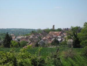 sainte-severe-sur-indre