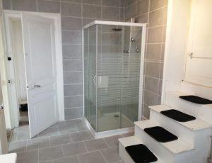 salle de bain 1 er -min