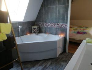 salle-de-bain-22