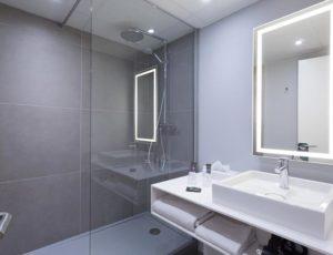salle-de-bain-novotel-Bourges