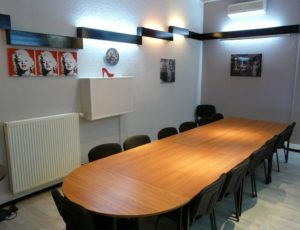 salle-marylin-arche-hotel-vierzon-centre-france–120-
