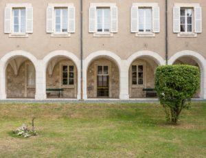 Hôtellerie Jules Chevalier salles-04