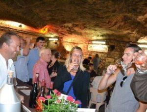 sancerre-foire-aux-vins_1245176
