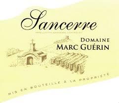 Domaine Marc guerin