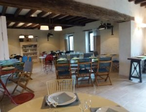 tourisme_restaurants_aubergebuttons3