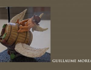 trame_guillaume-moreau1