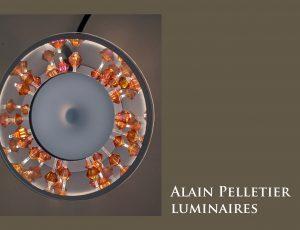 trame_kaki_alain-pelletier-luminaire