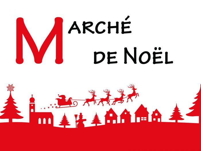 vignette-marche-de-noel