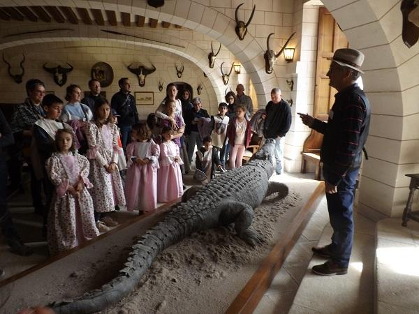 visite-enfants-chateau-Azay-le-ferron–2-