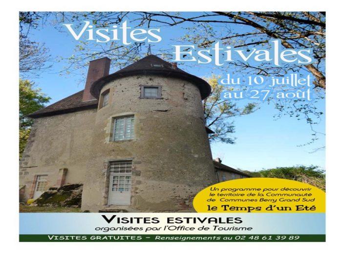 visites estivales couv (800 x 600)