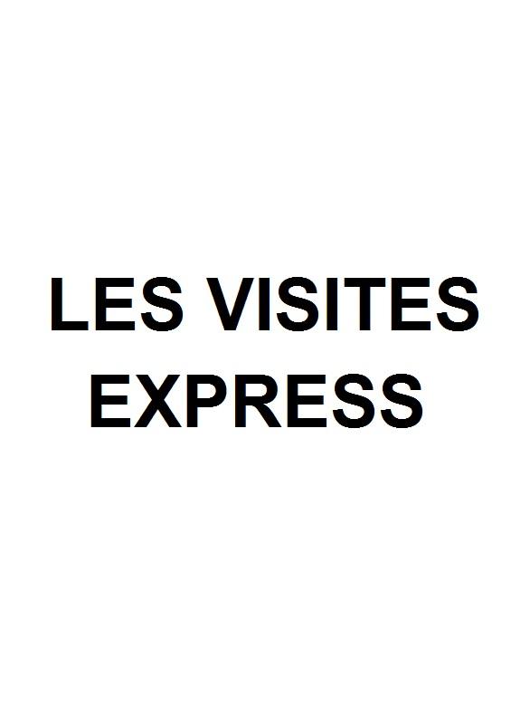 visites express