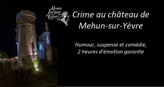 visuel-PDM-Crime-au-chateau-de-Mehun