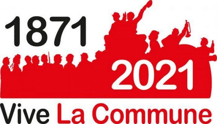 vive la commune 2021