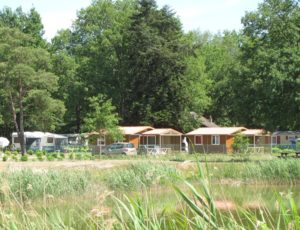campingaubigny
